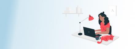 Herramientas de teletrabajo económicas para la digitalización de organizaciones sin fines de lucro