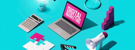 Claves para hacer tu plan de marketing digital