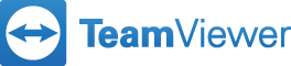 TeamViewer Discount Program