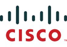 VPN Cisco Airconnect - 25 a 99 usuarios