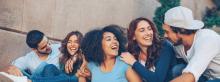 Tres ideas para atraer a los jóvenes a tu ONG, asociación o fundación