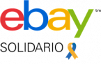 eBay Solidario